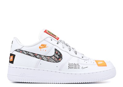 reputable site 72237 45939 air force 1 jdi prm (gs)