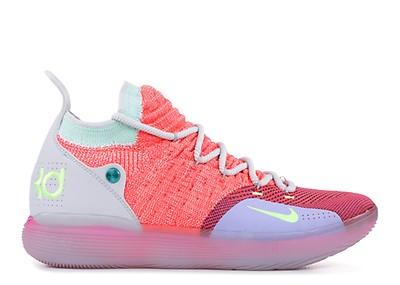 3f23642fec6b Nike Zoom Kd11 Ap