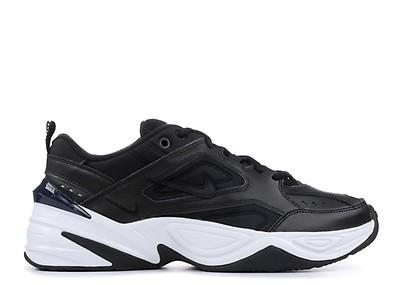 ac0dac1f4 W Nike M2k Tekno
