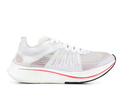 67241a613f57 Nike Zoom Fly SP