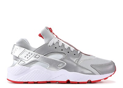 the latest af49d 50f6c Nike Air Huarache Run Zip QS