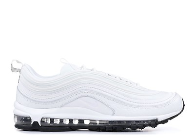 check out 8392e bb6ec W Air Max 97 LEA