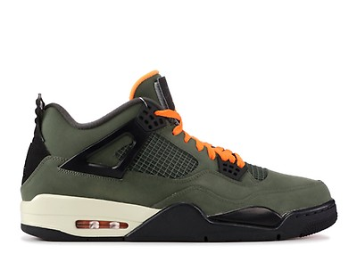 8a8668eaa3a2 Air Jordan 3 Retro