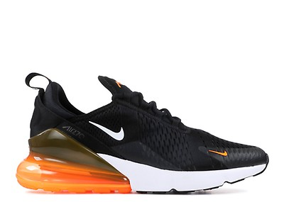 newest debab c2f56 Air Max 270