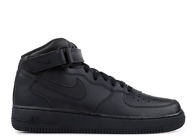 on sale 49024 206cd air force 1 mid (gs)