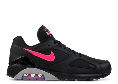 3be18fd4608d3 Air Max 180 Germany Sp