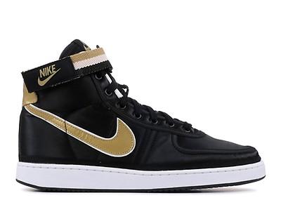 the latest 6f425 7b10c Nike Vandal High Supreme QS