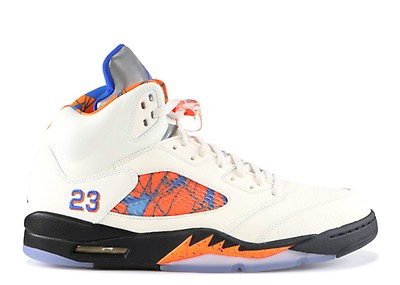 best website dae95 72f20 air jordan 5 retro