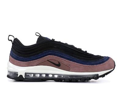 Nike Air Max 97 Premium Desert Sand 312834 203