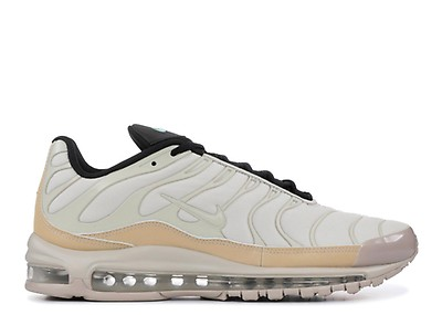abe2111c7a AIR MAX 97 / PLUS - Nike - ah8144 300 - mica green/barely rose-leche ...