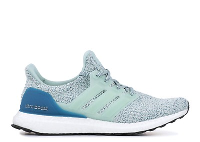 d660a7be23ca4 Ultraboost W - Adidas - s82055 - blue white