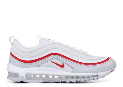 Nike Air Max 97 (gs) Nike 921522 402 midnight navy