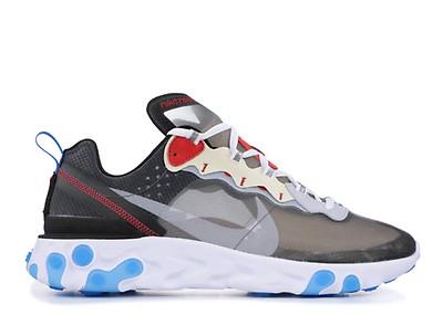 b4d14ead0563 Nike React Element 87