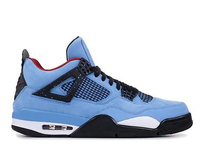 new products a2160 011ff Air Jordan 4 Retro