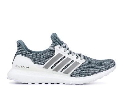size 40 b44bd 6e581 Ultra Boost - Adidas - cp9251 - grey four/grey four ...