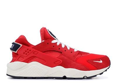 38ced92831948 Nike Air Huarache Run