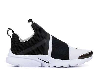 19311c1c42a1 AIR ZOOM GRADE - Nike - 924465 401 - game royal black-white