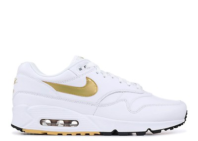 promo code 2cf09 3f0c0 australia nike air max 90 ez ao1745 001 for men in 0 buy ...