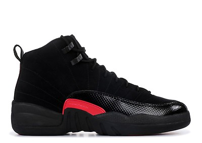 0d2a76ad306af Air Jordan 13 Retro (gs) - Air Jordan - 884129 035 - black ...