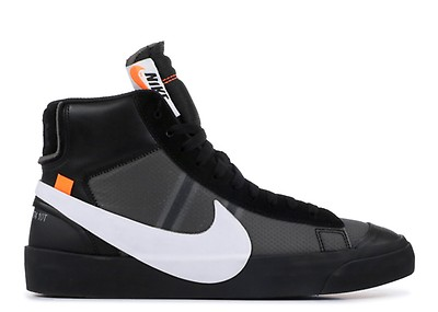 low priced 9bfa4 80839 the 10 nike blazer mid