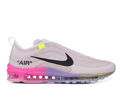 8656fa056d1 The 10: Nike Air Max 97 Og