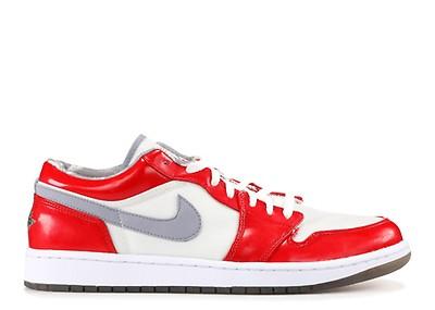 sports shoes 29b36 542e5 air jordan 1 retro low