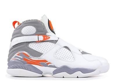 online store 2d8d9 c0290 Air Jordan 8 Retro LS 'Pea Pods'