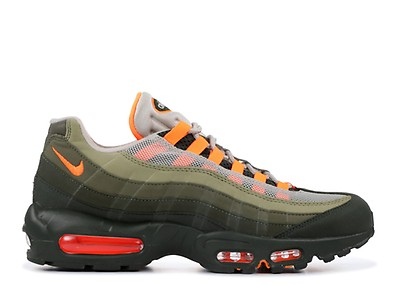 quality design c115a 2d48b nike air max 95 og