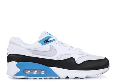 on sale 6679f 106d8 Nike Air Max 90 Essential