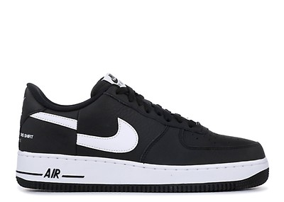 c9cbed9a60 Air Force 1 Low Supreme I/o Tz