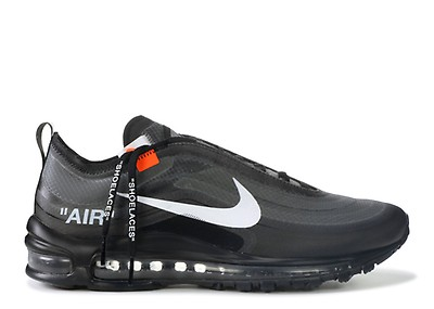 premium selection 9212a 1a7cb the 10  nike air max 97 og