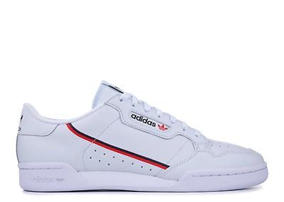 sneakers for cheap 054d1 3430e hanon x adidas new york