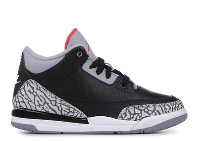8edd9ac4d61 Jordan 3 Retro Bt