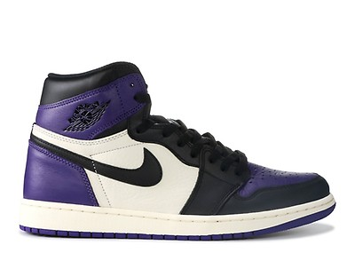cheap for discount 9a7e9 58dfa air jordan 1 retro high og
