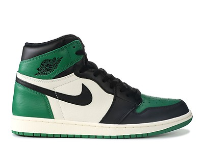 online retailer 8ec69 20722 air jordan 1 retro high og