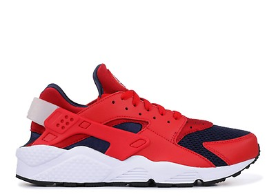 best loved ae596 2dc1f nike air huarache