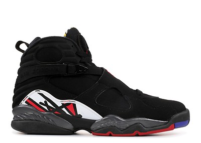 size 40 77a6c 59f97 air jordan 8 retro