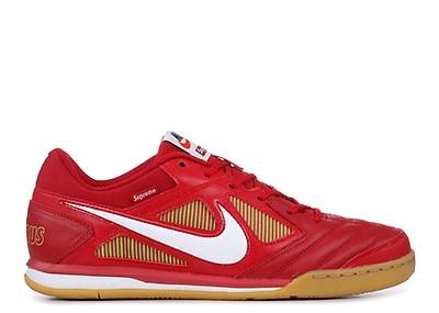 buy online b4235 1725a Nike SB Gato Qs