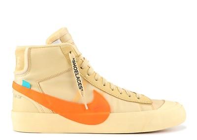 86eb723e6612c4 The 10  Nike Blazer Mid