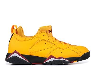 1420f69df98 Air Jordan 7 Low Nrg