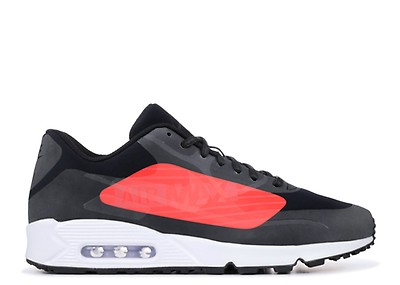 best service 596c7 9f4be nike air max 90 ns gpx