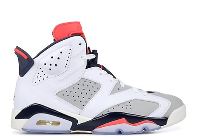 buy online c098e 5a9ca air jordan 6 retro