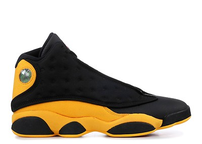 best website 86e70 68d94 air jordan 13 retro