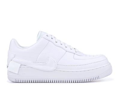Air Force 1 Jester Xx Nike ao1220 202 bio beigepink
