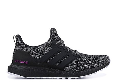 9eb6feb4684a9 Ultra Boost Ltd