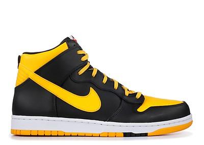 big sale 407d8 6882e Nike Mens Dunk Cmft Prm