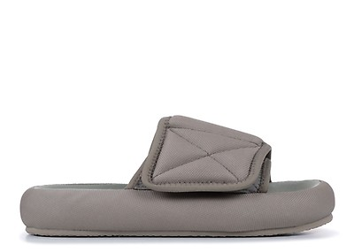 tout neuf 8ad41 380fa Yeezy 750 Boost - Adidas - b35309 - lbrown/cwhite/lbrown ...