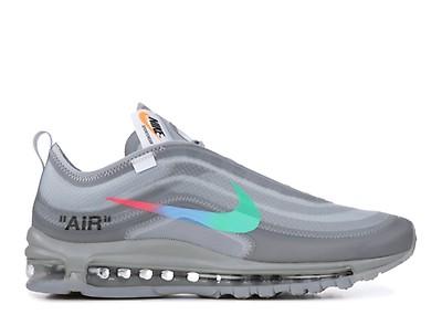 926b7fa87951 The 10  Nike Blazer Mid