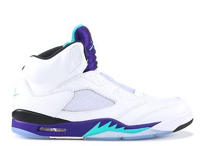 online store 4bfe6 6daed Air Jordan 5 Retro