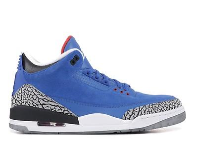 premium selection 6872b f681e Air Jordan 14 Retro